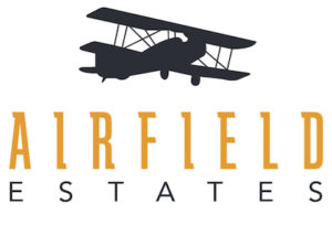 Airfield Estates