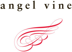 Angel Vine