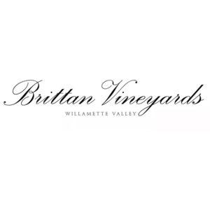 Brittan Vineyards