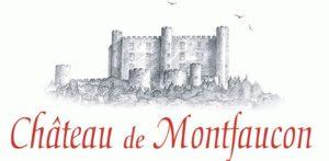 Château de Montfaucon