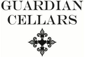 Guardian Cellars