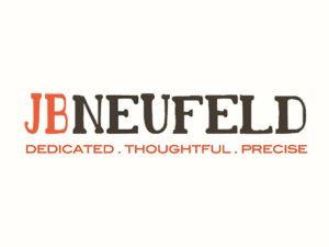 JB Neufeld