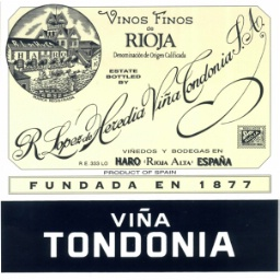 Lopez de Heredia