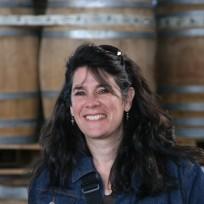 Northwest Wine Academy - Reggie