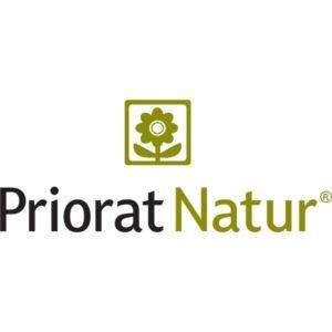 Priorat Natur