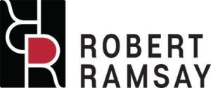 Robert Ramsay Cellars