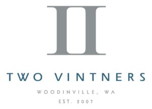 Two Vintners