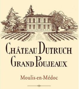Château Dutruch