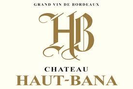 Château Haut-Bana