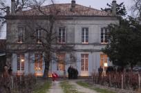 chateau_dutruch_grand_poujeaux-13