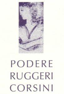 Podere Ruggeri Corsini