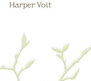Harper Voit