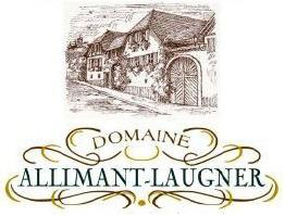 Domaine Allimant-Laugner