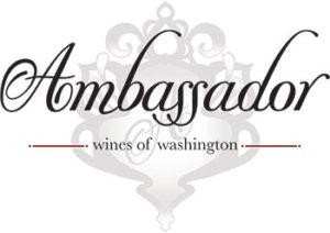 Ambassador Wines