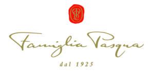 Pasqua Company San Giorgio