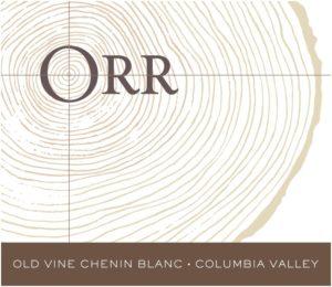 Orr Wines