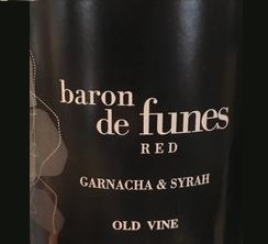 Baron de Funes