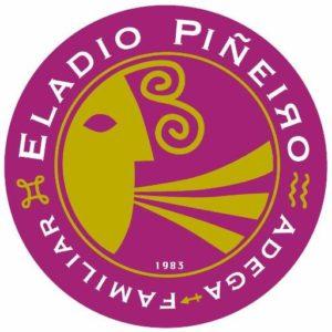 Eladio Pineiro