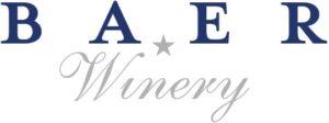 Baer Winery