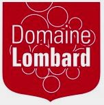 Domaine Lombard