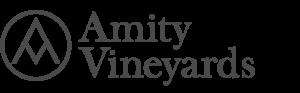 Amity Vineyards