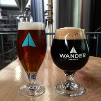 Wander-Brewing-Brussels1