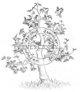 Eve's Cidery