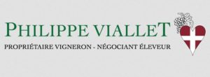 Maison Philippe Viallet