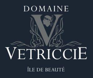 Domaine Vetriccie