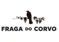 Fraga do Corvo