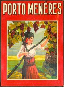 Porto Meneres