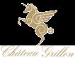 Château Grillon